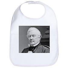 Millard Fillmore Bib