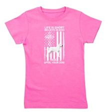 Kilroy Name T-Shirt