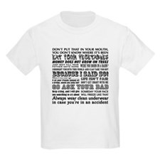 Funny Mother's Day T-Shirt
