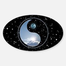 sun-moon-bkT.png Decal