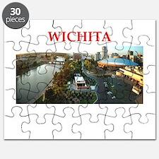 wichita Puzzle