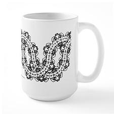 BobLoop Mug