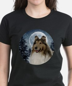Collie T-Shirt