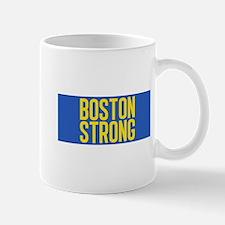 Boston Strong Image 2 Mug