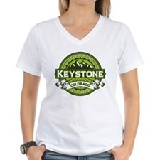 Keystone Green Shirt