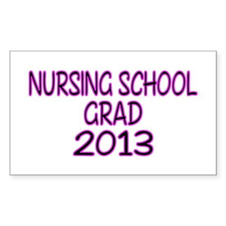 2013 Nursing School Copy Decal By Cyido. Manhattan Murals. Salt Signs. Best Place To Buy Posters Online. Farming Decals