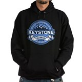 Keystone colorado Hooded Sweatshirts