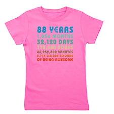 relationship status Dog T-Shirt