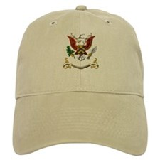 7th Cavalry Regiment Baseball Cap