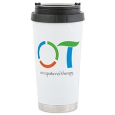 Circle OOT Travel Mug