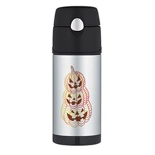 Viola Vector Designs Sigg Water Bottle