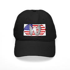 W2004, W-2004 Baseball Hat