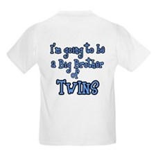 I have a secret-going to be b Kids T-Shirt