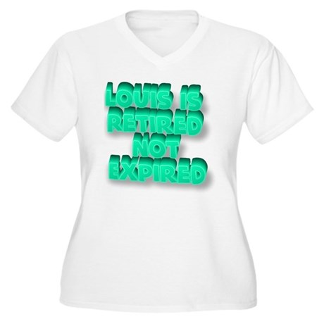 I Love Hump Day - LDS Clothing - LDS T-Shirts Cinc