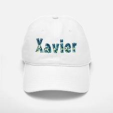 Xavier Under Sea Baseball Baseball Baseball Cap