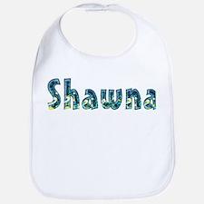 Shawna Under Sea Bib