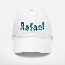 Rafael Under Sea Baseball Baseball Baseball Cap