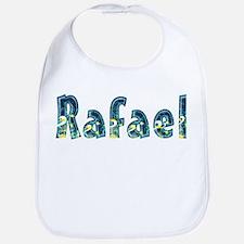 Rafael Under Sea Bib