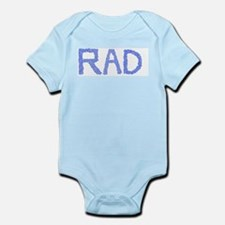 RAD Body Suit