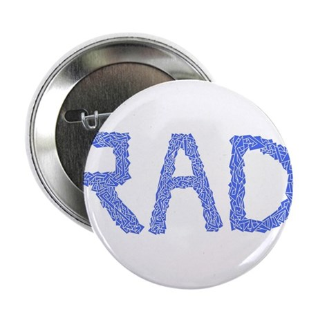 "RAD 2.25"" Button"