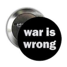 WRONG... Button