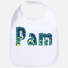 Pam Under Sea Bib
