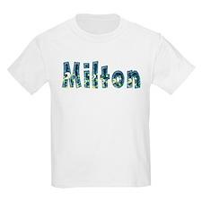 Milton Under Sea T-Shirt