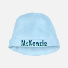 McKenzie Under Sea baby hat