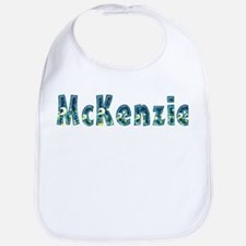 McKenzie Under Sea Bib