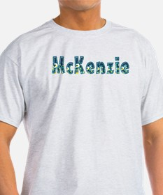 McKenzie Under Sea T-Shirt