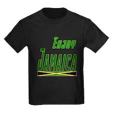 Jamaica Designs T