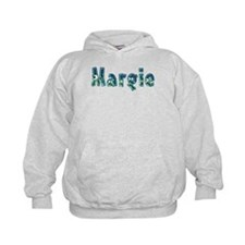 Margie Under Sea Hoodie