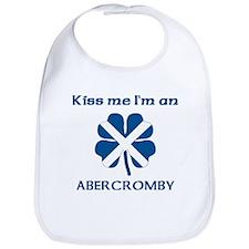 Abercromby Family Bib