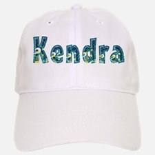 Kendra Under Sea Baseball Baseball Baseball Cap