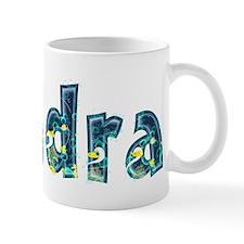 Kendra Under Sea Mug