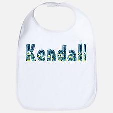 Kendall Under Sea Bib