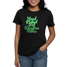 2103 Grad Black T-Shirt