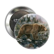 Grizzly II Button