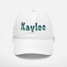 Kaylee Under Sea Baseball Baseball Baseball Cap