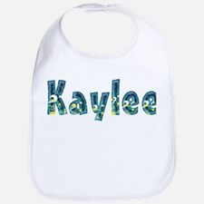 Kaylee Under Sea Bib