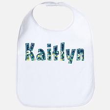 Kaitlyn Under Sea Bib