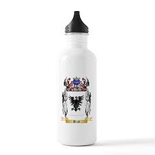 Brad Water Bottle