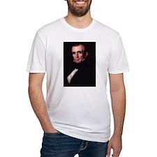 James Polk Shirt