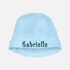 Gabrielle Under Sea baby hat