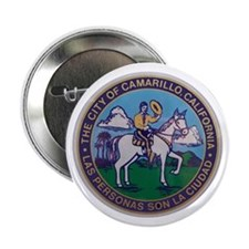 City of Camarillo Button