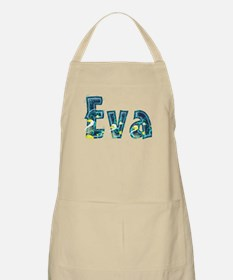 Eva Under Sea Apron