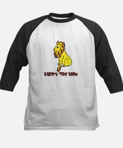 LARRY THE LION Tee