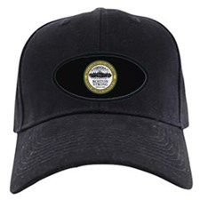 Boston Strong Baseball Hat