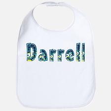 Darrell Under Sea Bib