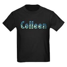 Colleen Under Sea T-Shirt